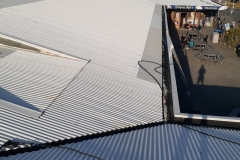 commercial-roof-10