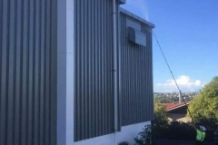 commercial-roof-12