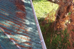 gutter-cleaning-5