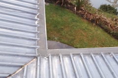 gutter-cleaning-7