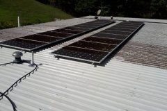 roof-washing-10