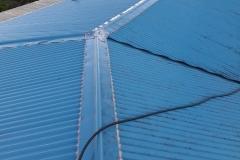 roof-washing-12