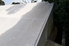 roof-washing-13