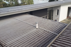 roof-washing-3