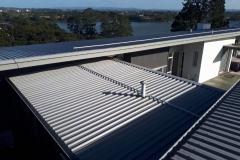 roof-washing-4