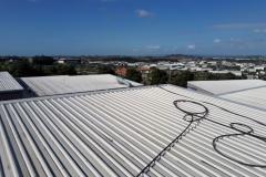 roof-washing-7