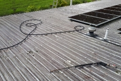 roof-washing-9