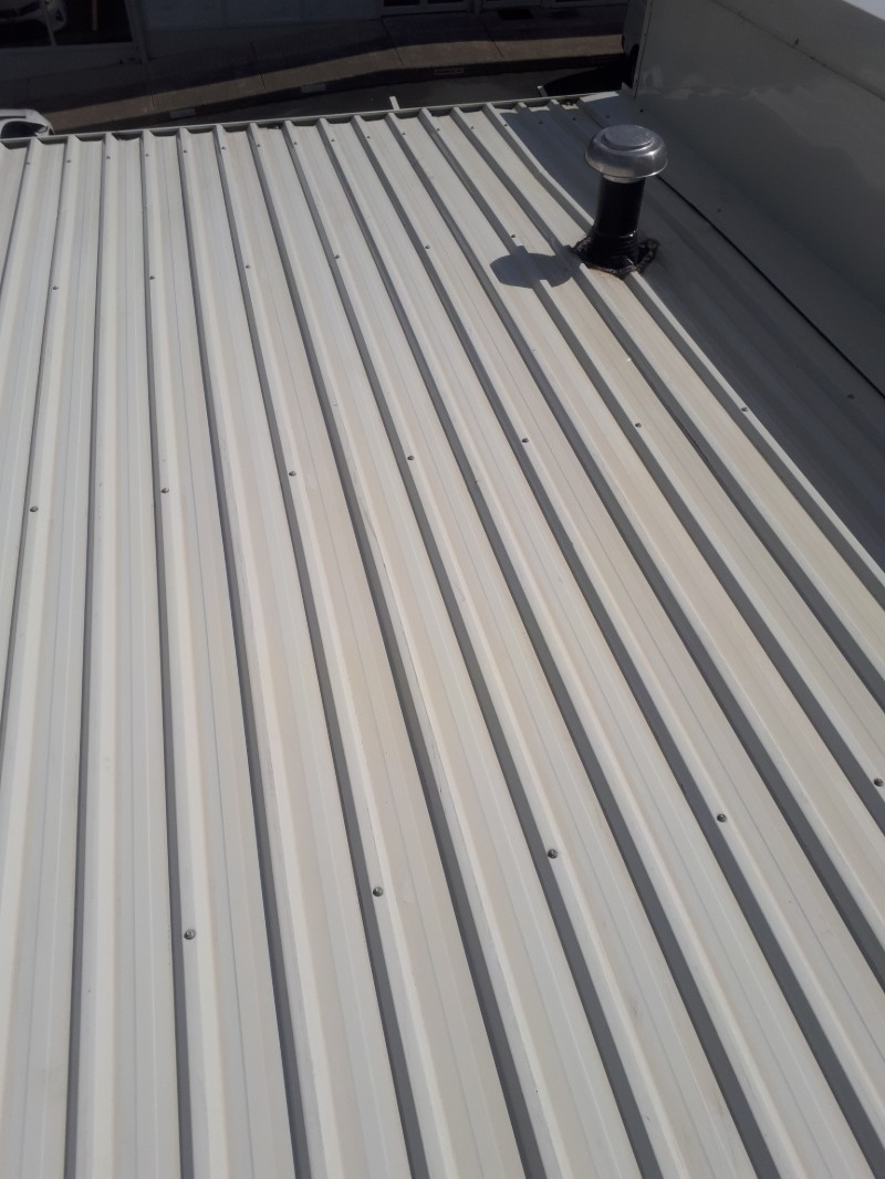 commercial-roof-5