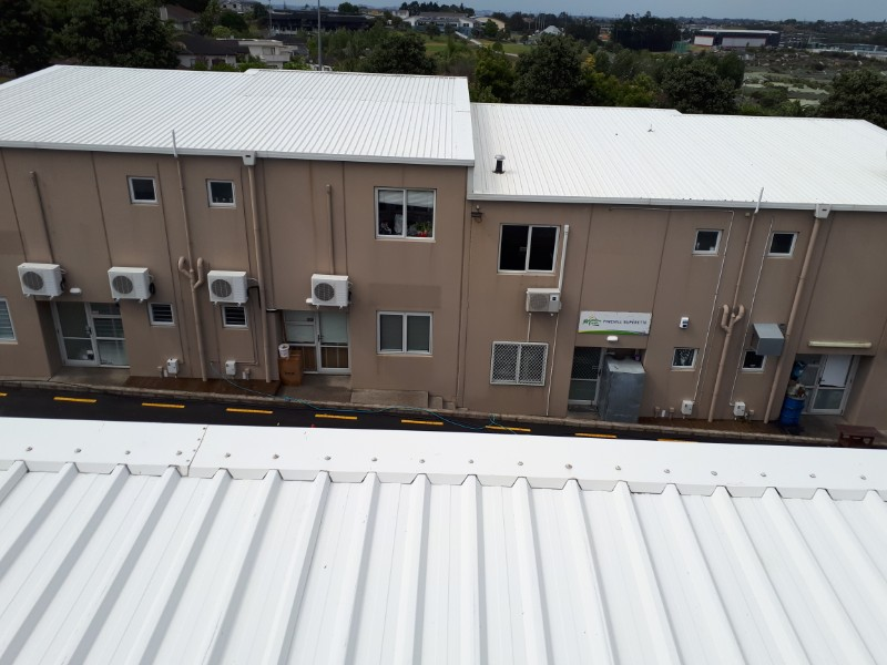 commercial-roof-6