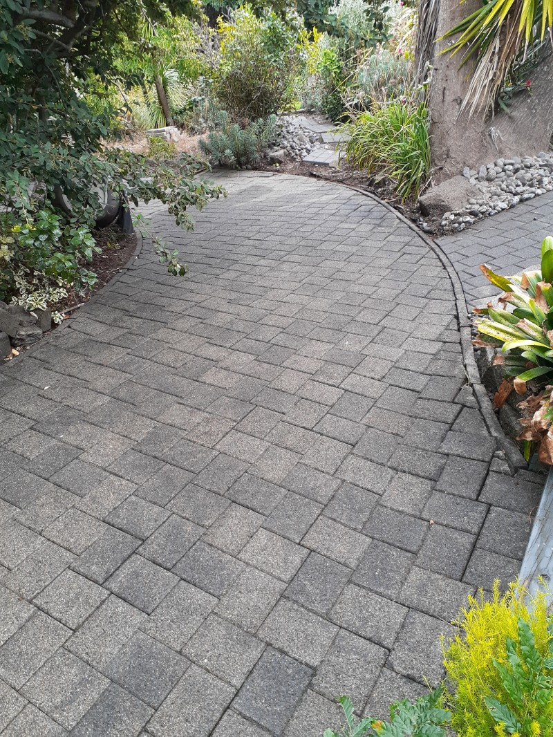 driveway-cleaning-10