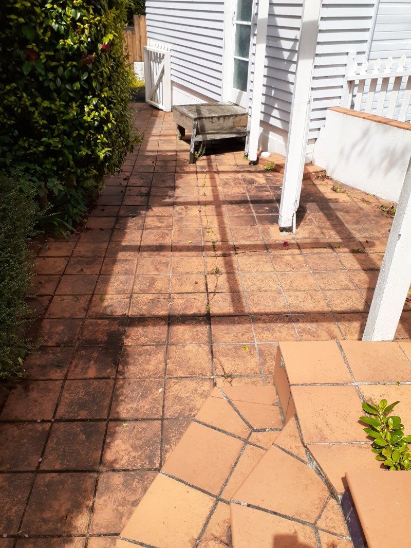driveway-cleaning-7