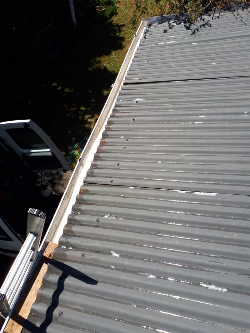 gutter-cleaning-9