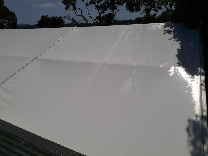 roof-washing-14