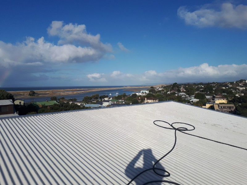 roof-washing-6