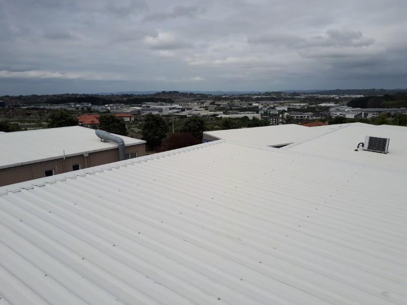 roof-washing-8