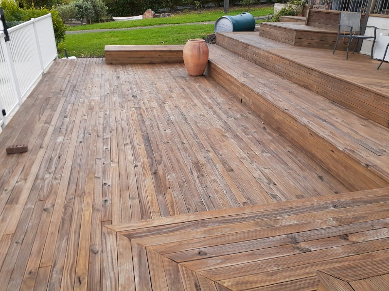 timber-cleaning-14