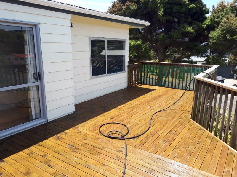 timber-cleaning-4
