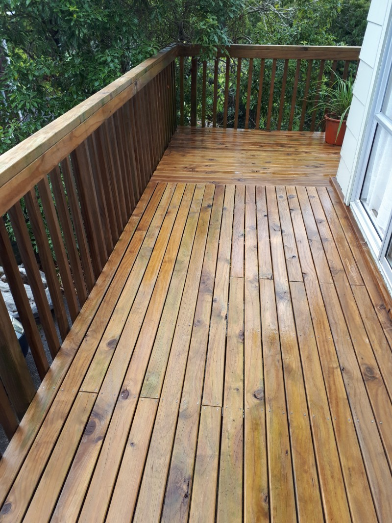 timber-cleaning-8